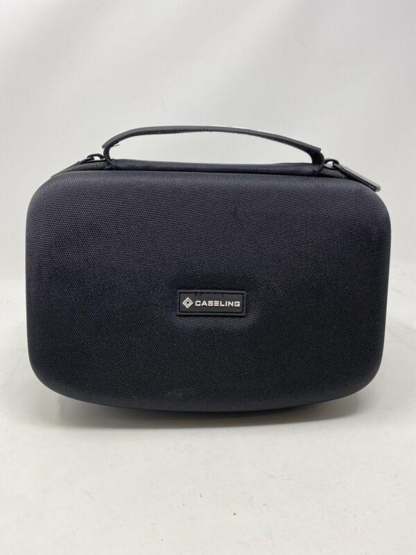 Case For Samsung Gear VR SM-R325