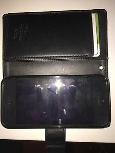 Unlocked iphone 5 for sale Marsfield Ryde Area Preview