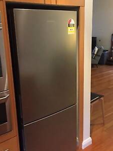 Samsung 458L Bottom Mount Refrigerator Maroubra Eastern Suburbs Preview