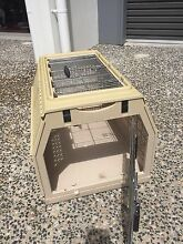 Pet carrier- Nylabone fully collapsable Bulimba Brisbane South East Preview