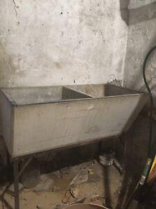 Concrete Sink | eBay