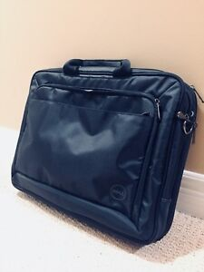 "Dell laptop bag new original 13"" 14"" 15"""