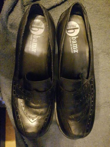 Bama Schuhe Damen Leder Vergleich Test +++ Bama Schuhe Damen