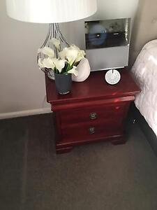 Bedside tables Skye Frankston Area Preview