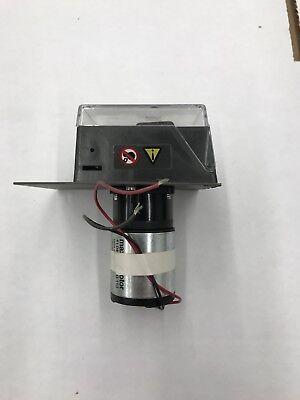 Watson Marlow Peristaltic Pump