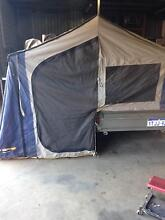 Oztrail camper 6 Toodyay Toodyay Area Preview