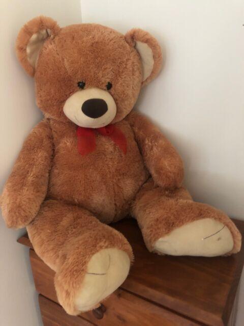 teddybear Avatar