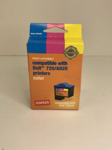 inkjet cartridge for dell 720 a920 printer