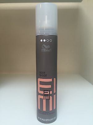 Wella Professionals EIMI Root Shoot Precise Root Mousse 6.8oz
