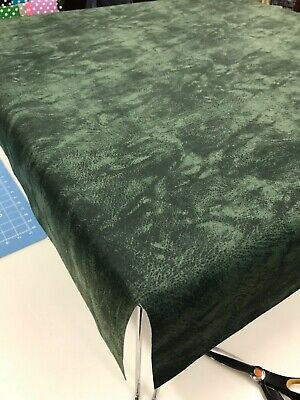 """Ultra Suede Velour like Card  Table Cloth  45""""  Sq with.5 Inches Square cut"""