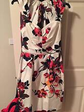 Cue Dress - Classic look Abbotsbury Fairfield Area Preview