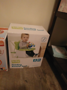 Baby feeding booster seat. Brand New Camillo Armadale Area Preview