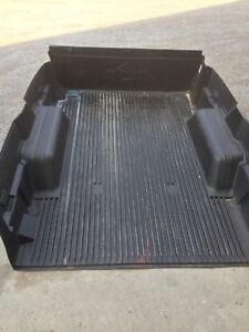 Ford ranger 6ft truck liner