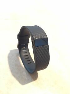 Fitbit Carge HR