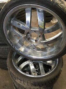 RIMS AND TYRES Rocklea Brisbane South West Preview