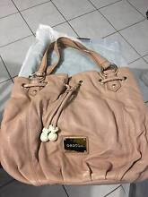 Oroton Handbags for Sale BNWT Adelaide CBD Adelaide City Preview