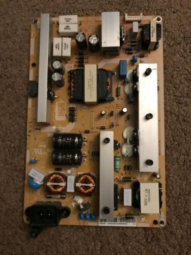 SAMSUNG UN60H6103AFXZX UN60H6103AGXPR POWER SUPPLY BN44-00775A z31