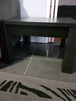 Lamp Table/Small Coffee Table