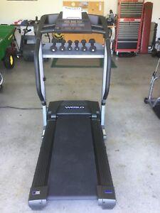Weslo Cadence 505S Treadmill *New Price*