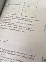 Cool School Math Work Sheets for grades