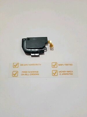 Samsung Galaxy Tab 3 T217 T210Left Loud Speaker Loudspeaker Ringer Replacement  for sale  Shipping to India