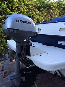 Outboard motor bracket for swim platform for Outboard motor brackets for sale