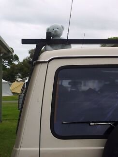 Wanted to buy pajero  Newcastle 2300 Newcastle Area Preview