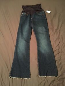 Gap Maternity Jeans with tags