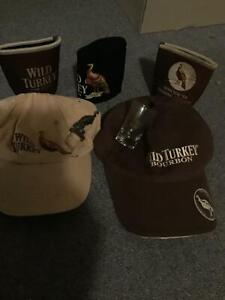 WILD TURKEY Toowoomba Toowoomba City Preview