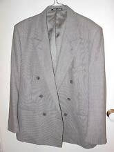 Men's Suit: Coat and Trousers Asquith Hornsby Area Preview