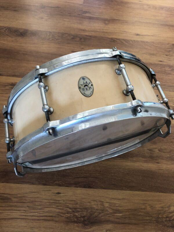 Ajax Snare Drum Uk