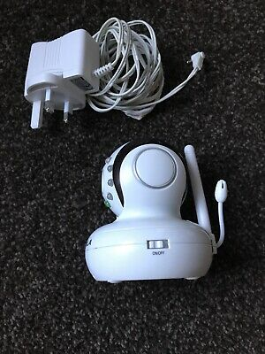 Baby/Toddler/Kids Monitor Camera - Motorola MBP36 Camera and Charger only