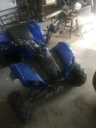 Atv Yamaha copy 125cc Boronia Heights Logan Area Preview