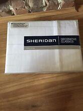 Brand new Sheridan Queen bedsheet set Strathfield Strathfield Area Preview