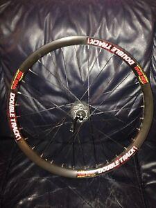 Sun Rims 507x39 SL1 Double Track NEW!