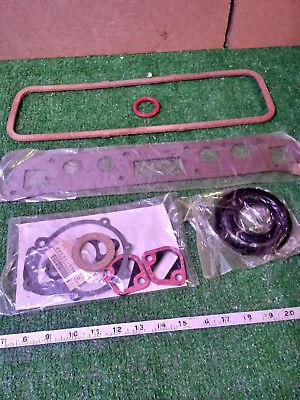 1 New 10101-50k25 Nissan Overhaul Gasket Kit Make Offer