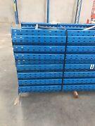 Pallet rack super sale.  Kilsyth Yarra Ranges Preview