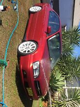 2001 Subaru Liberty quick sale $2800 Rutherford Maitland Area Preview