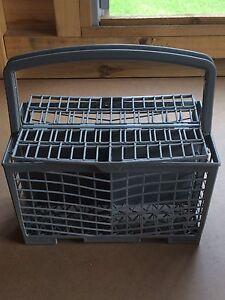 Dishwasher basket Torquay Surf Coast Preview