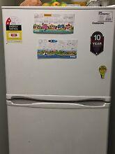 Refrigerator 300 ltrs Fridge Burwood Burwood Area Preview