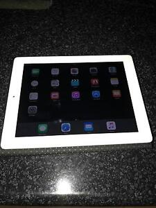 iPad 3 16gb wifi and 4g Canning Vale Canning Area Preview