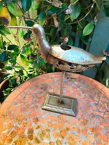 Garden duck Oakleigh Monash Area Preview