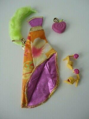 Mattel WINX pop / Poupée / Doll - Fashion Set