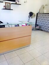 Hair salon for sale Strathfield South Strathfield Area Preview