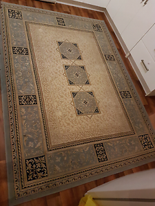 Rug 160*240 Hoppers Crossing Wyndham Area Preview