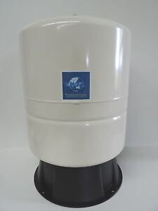 NEW-Pump-Pressure-Tank-60-L-QUALITY-5-YR-Warranty-PressureWave