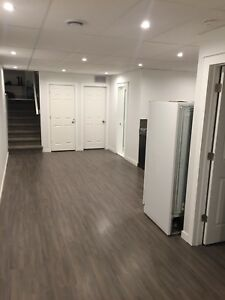 Room for Rent immediately Price Reduced