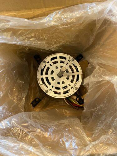 HC52TQ115 Carrier Blower Motor