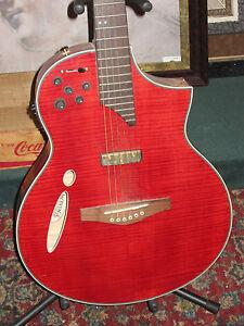 Ibanez-Montage-Series-MSC550-TRD1202-Hybrid-Acoustic-Electric-Guitar