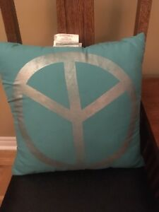 Assorted Pillows for Sale